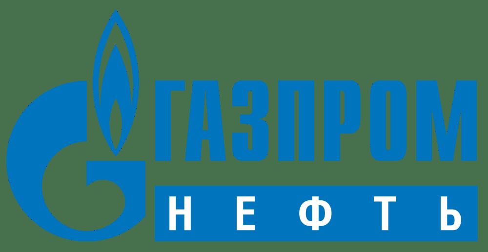 Газпромнефть -  Восток