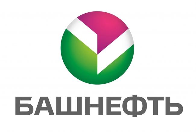 Башнефть Соровскнефть